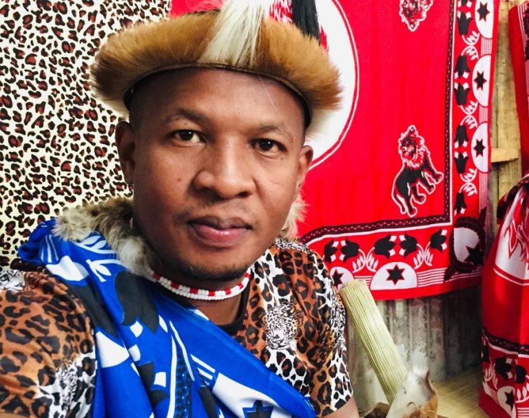Mkhulu Ndzundzu 0017 GP 768x608