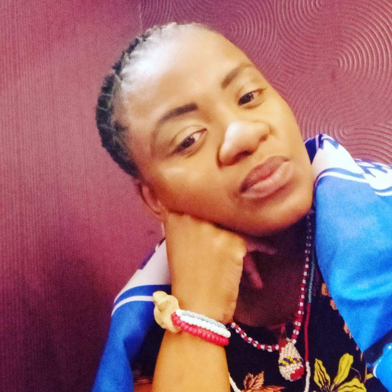 Gogo Ntabeni 004 EC 768x768