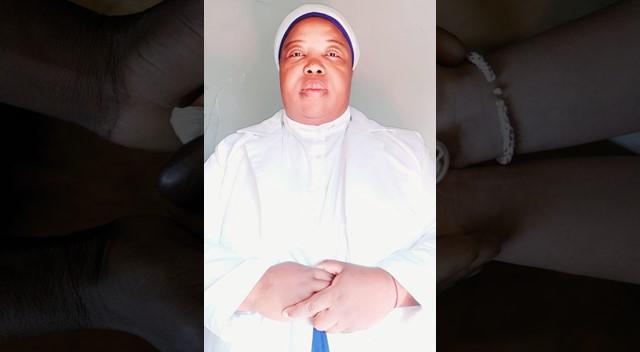Mkhuklu Gwala